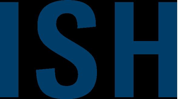 Schornstein Kamin Und Abgasleitungssysteme Skoberne