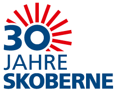 30 years of Skoberne